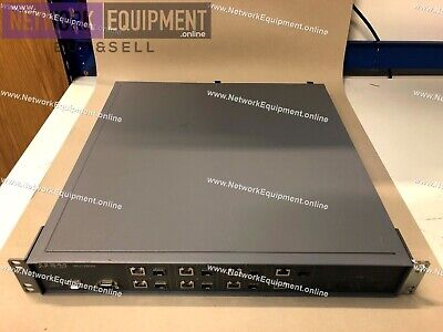 Juniper Networks WLC2800 With 128 Access Points License, Wireless LAN Controller • 903.43£