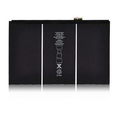 Brand New Replacement OEM Battery Pack For Apple IPad 3 & 4 • 29.99£