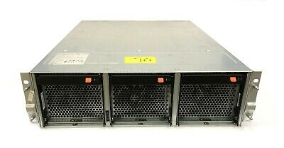 NetApp NAF-0901 Storage Array Controller • 34.99£