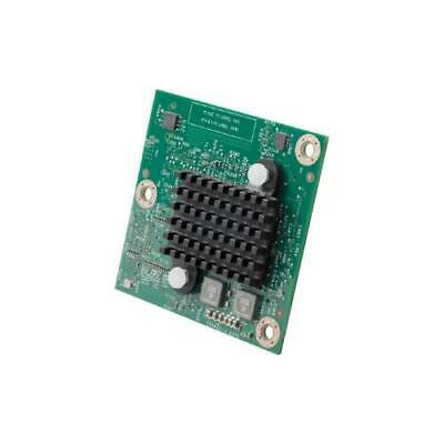 Cisco PVDM4-32 Voice Module - For 32-Channel DSP • 1,502.29£