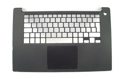 Genuine Dell XPS 15 9570 / Precision 5530 Palmrest With TouchPad UK / EU 7JTWG • 49.99£