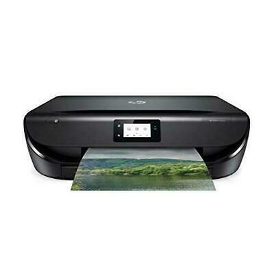 Refurbished HP Envy 5010 All In One Printer (NO INKS) • 29.99£