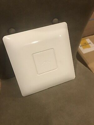Ubiquiti Unifi AP AC WiFi Access Point AP Inc Brackets POE& WIFI • 39£