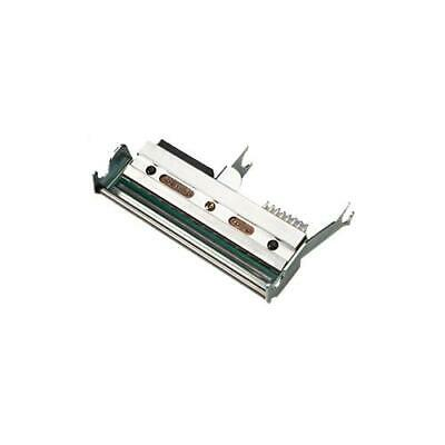 Intermec 715-508-001 Printhead - Thermal Transfer • 166.69£