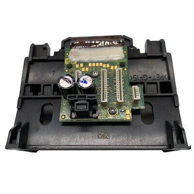Printhead For Hp 934 935 Officejet Pro 6812 6835 6812 6815 6960 6970 6966 • 28.71£