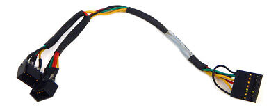 Compaq Fan Power Internal Cable 296572-002 • 15.35£