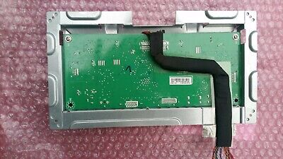 PC Monitor Main Board Asus VC239  • 9£