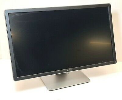 Dell P2416D 24  Widescreen LED IPS Monitor - 2560 X 1440 • 109.99£