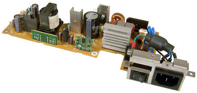 Toshiba APS-M526 Projector Power Unit NEW 23122469 NPX526MB-1 / ETXTS526MBE • 23.77£