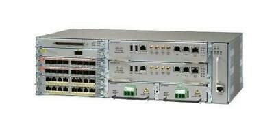 Cisco ASR-903-RF Chassis New Boxed • 500£