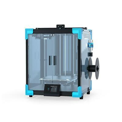Creality3D Ender-6 CoreXY High Speed 3D Printer (With Acrylic) • 449£