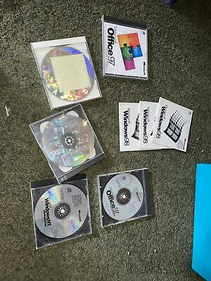 Windows Os Various • 0.99£
