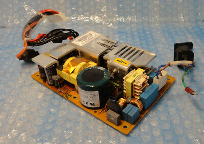ASTEC AA20990-W Open Frame Power Supply Unit PSU Complete Set • 28.99£