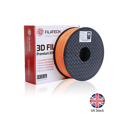 3D Printer 1.75mm HIPS Filament Filatech Made In UAE • 14.99£