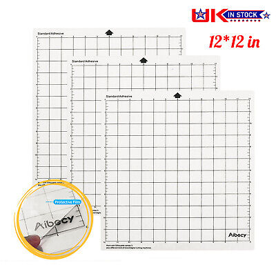 Aibecy Metal Extruder Remote Dual Drive Gear For Creality 3D Printer Ender3 Kits • 12.06£