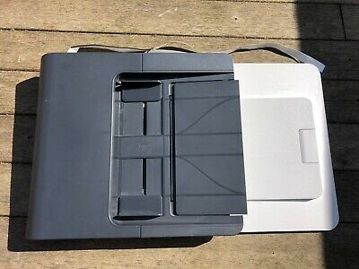 HP Pagewide Pro MFP 477dw Working Document Feeder • 35£