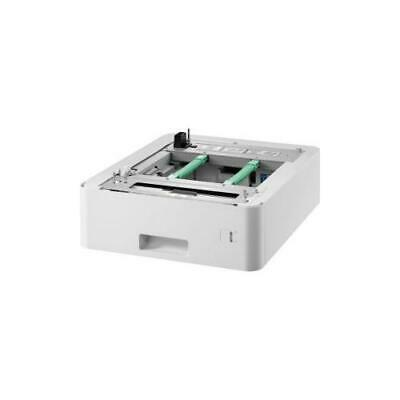 Brother LT-340CL Paper Tray - 500 Sheet - 1 • 176.19£