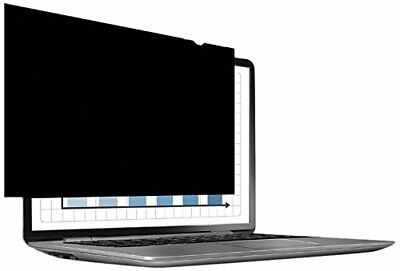 Fellowes PrivaScreen Anti Glare Privacy Filter And Screen Protector For Laptop, • 34.42£