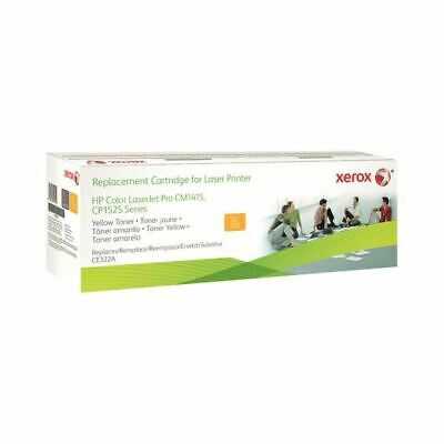 Xerox Compatible Toner For CE322A - XR85930 • 48.76£