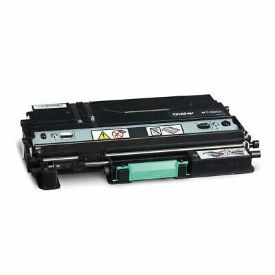 Brother DCP-9040CN Waste Toner WT100CL - BA64818 • 45.56£