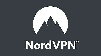 Nord Vpn 1 Year Premium Fast Delivery 🚚📦 • 1£