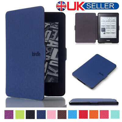 For All-New Kindle 10th Generation 2019(not Paperwhite)6 Inch Smart Case Cover • 5.59£