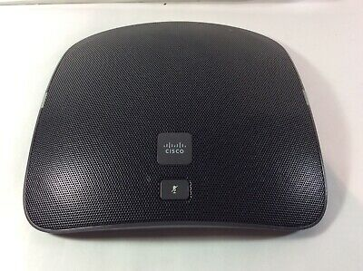 Cisco UC Phone CP-8831 Conference Phone SPEAKER BASE ONLY -AM C5E • 5.62£
