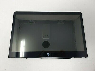 HP Pavilion X360 14-BA Display Touchscreen Digitizer NO TOUCH BOARD P/N: 924298 • 54.99£