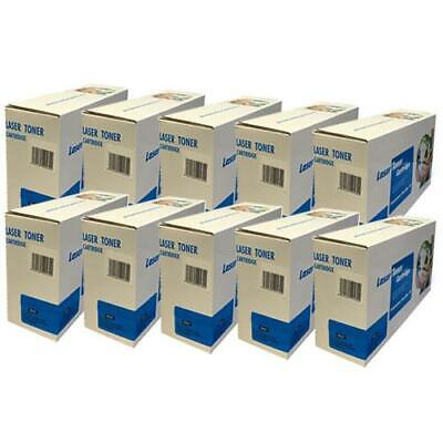 Lot Compatible Toner Cartridges Fits Brother DCP-L2350DW DCP-L2510D  • 35.35£