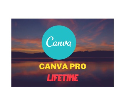 Account 🔥Canvas Pro🔥 Design ⚡LIFETIME⚡ With 100% Guarantee✅ • 2.99£