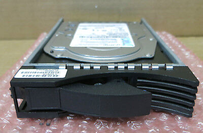 IBM EServer PSeries 73.4GB 15K Ultra320 SCSI Hard Drive With Caddy 03N6347 • 36£