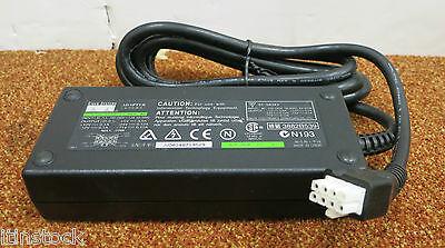 Genuine Cisco 34-0949-03 29W AC Adapter Power Supply PSU Includes Mains Cable • 24£