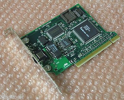 Dell 85612 Ethernet Pro 10/100 Network Adapter Interface Card NIC • 30£