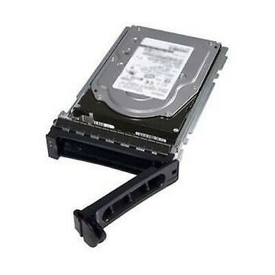 Dell 300Gb U320 10k Hot Plug Drive+ Caddy For 2800 2850 6850 6800 220S D5796 • 96£