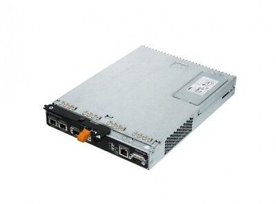 Dell EqualLogic Control Module Type 15 10GB ISCSI For PS6210 Pn 15TF9FX DCY2M • 960£