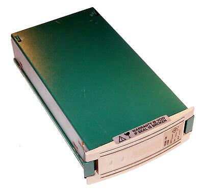 DEC RZ29B-VW  SCSI HDD Hot Swap Canister • 50£