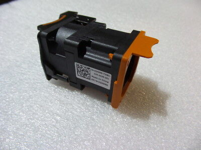 DELL R630 Fan Assembly 2XONG Taken Out Of R630 Server • 19.99£