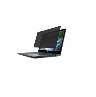 Dell Ultra-thin Privacy Filters For 13.3-inch Screen • 38.79£