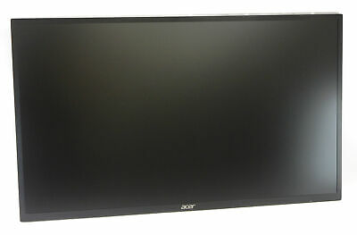 Acer KL.3150E.001 Black Matt 31.5  QHD LCD Display • 169.79£