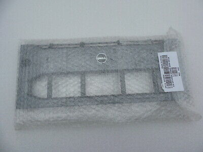 New DELL YVR54 FRONT BEZEL FOR POWEREDGE R920 • 45£