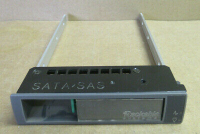 Rackable Systems 3.5  SAS/SATA Hard Drive Metal Hot Plug Caddy Tray • 18£