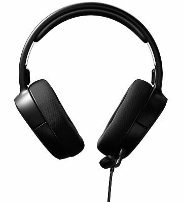 SteelSeries Arctis 1P PS4, Xbox One, Switch Wired Headset • 41.99£
