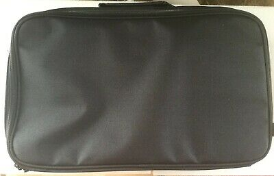 321C2 0321C2 New Original Dell 725-BBDN FPR 4350 Projector Soft Carry Case • 30.99£