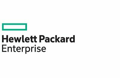 HPE Read Intensive Solid State Drive - 240 GB - SATA 6Gb/s • 170.57£