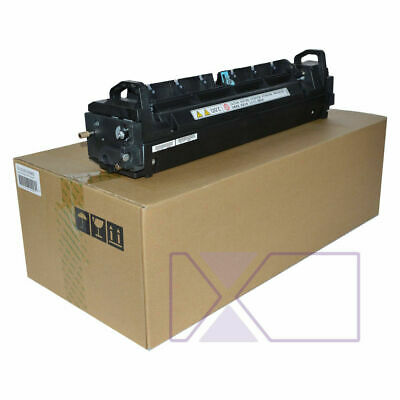 Ricoh Fuser D150-4010 Mp C4503 C5503 C6003 Rmx 220v Refurbished • 247£
