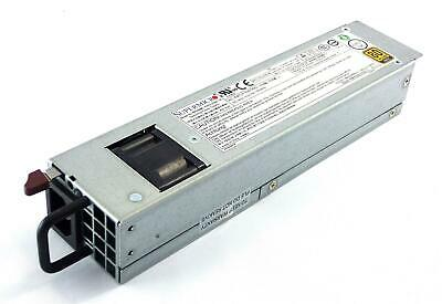 SuperMicro PWS-406P-1R 400W Switching Power Supply • 27.99£