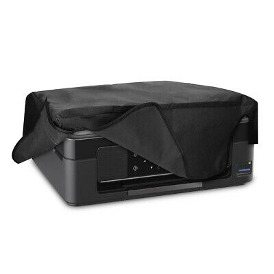 Dust Cover For Epson Expression XP 255 - 455 Printer • 7.99£