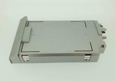 Panasonic Toughbook CF-C2 HDD Caddy Genuine With 500GB Hard Disk Drive  • 41.99£