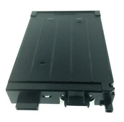 Panasonic Toughbook CF-52 HDD Hard Disk Drive Caddy- Used • 44.99£