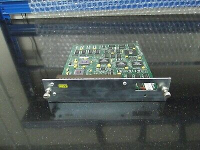 3Com 3C16968 SuperStack 2 Switch Layer 3 Module • 35£